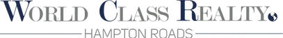 WORLD CLASS REALTY - LOGO - OFFICIAL.png