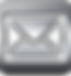 MATV - ICON - EMAIL.png