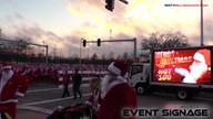 MATV VIDEOS - MATV PROMO - EVENT SIGNAGE