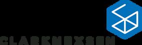 CLARKNEXEN - LOGO - OFFICIAL.png
