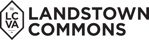 LANDSTOWN COMMONS - LOGO - OFFICIAL.png