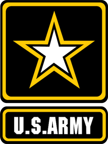 US ARMY - LOGO - OFFICIAL.png