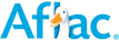 AFLAC - LOGO - OFFICIAL.png