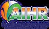 ASIAN INDIANS OF HAMPTON ROADS - AIHR -