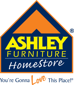 ASHLEY FURNITURE - LOGO - OFFICIAL.png
