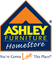 ASHLEY FURNITURE - LOGO - OFFICIAL.png
