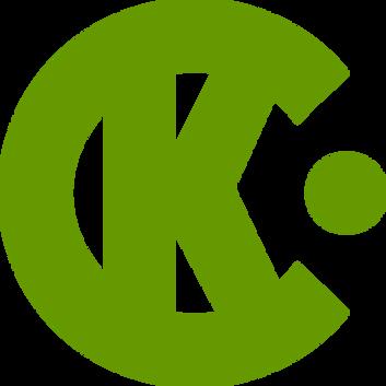 CRAMER-KRASSELT AGENCY - LOGO - OFFICIAL
