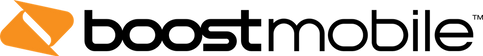 BOOST MOBILE - LOGO - OFFICIAL.png