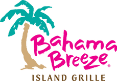 BAHAMA BREEZE - LOGO - OFFICIAL.png