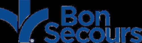BON SECOURS - LOGO - OFFICIAL.png