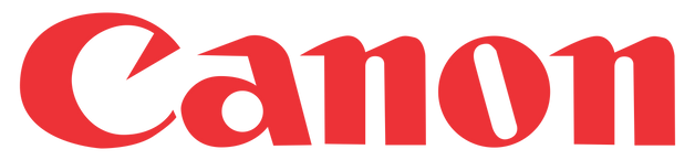 CANON - LOGO - OFFICIAL.png