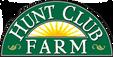 HUNT CLUB FARM - LOGO - OFFICIAL.png
