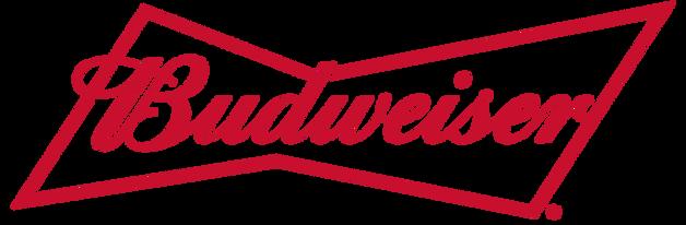 BUDWEISER - LOGO - OFFICIAL.png