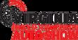 EVENT - VIRGINIA INTERNATIONAL AUTO SHOW