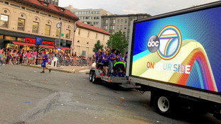ABC 7 DC - PIC - 016 - MATV BILLBOARDS -