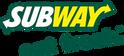 SUBWAY - LOGO - OFFICIAL.png