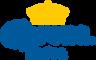 CORONA - LOGO - OFFICIAL.png