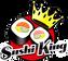 SUSHI KING - LOGO - OFFICIAL.png