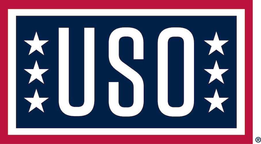 USO - LOGO - OFFICIAL.png