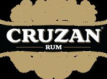 CRUZAN RUM - LOGO - OFFICIAL.png