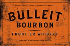 BULLEIT BOURBON - LOGO - OFFICIAL.png