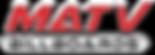 MATV BILLBOARDS - MOBILE BILLBOARD ADVER
