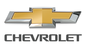 CHEVROLET - LOGO - OFFICIAL.png