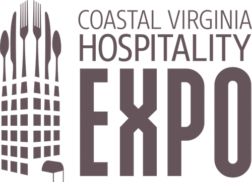 EVENT - COASTAL VIRGINIA HOSPITALITY EXP