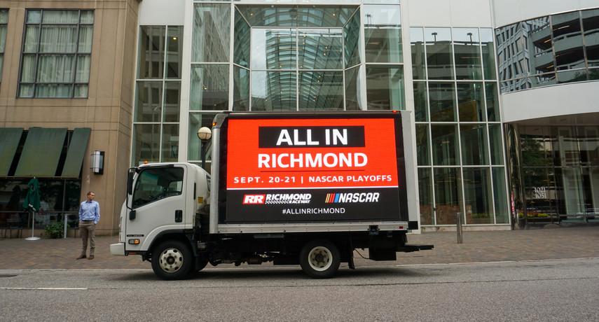 RICHMOND RACEWAY - 015.jpg