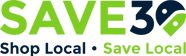 SAVE 30 - LOGO - OFFICIAL.png
