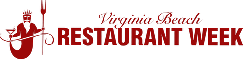 EVENT - VIRGINIA BEACH RESTAURANT WEEK -