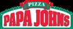 PAPA JOHN'S PIZZA - LOGO - OFFICIAL.png