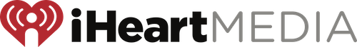 IHEARTMEDIA - LOGO - OFFICIAL.png