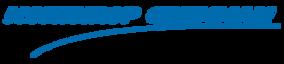 NORTHRUP GRUMMAN - LOGO - OFFICIAL.png