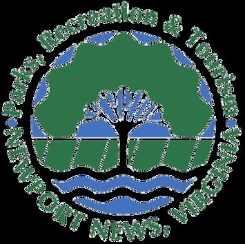 NEWPORT NEWS PARKS, RECREATION & TOURISM
