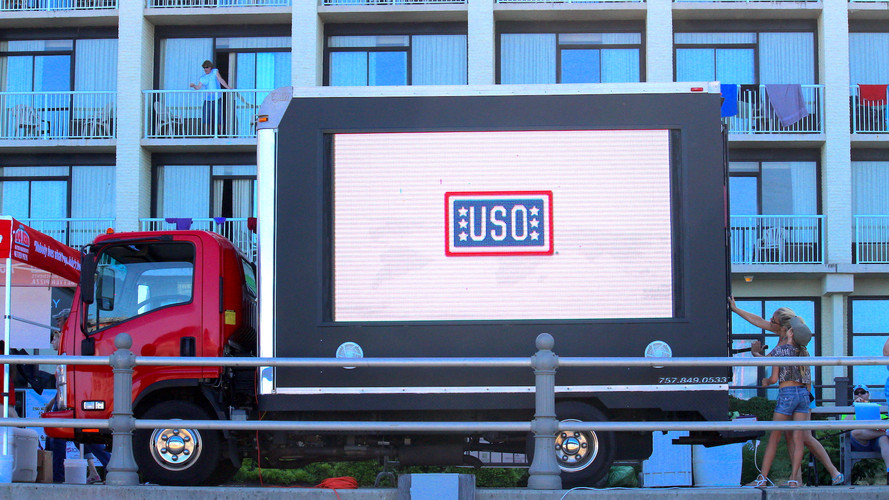 USO - PIC - 003 - MATV BILLBOARDS - CALL