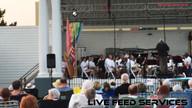 MATV VIDEOS - MATV PROMO - LIVE FEED SER