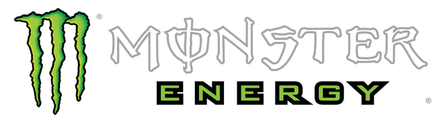MONSTER ENERGY - LOGO - OFFICIAL.png