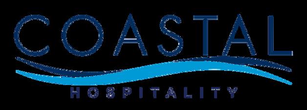 COASTAL HOSPITALITY - LOGO - OFFICIAL.pn