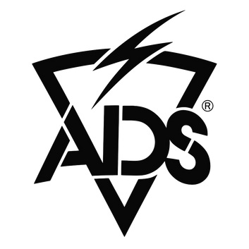 ADS - LOGO - OFFICIAL.png