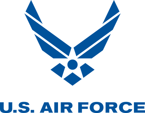 US AIR FORCE - LOGO - OFFICIAL.png
