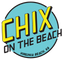 CHIX ON THE BEACH - LOGO - OFFICIAL.png