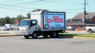 ENROUTE DRY CLEANERS - PIC - 001 - MATV