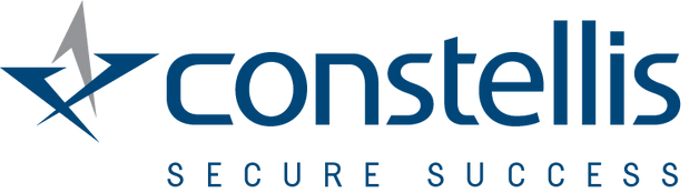 CONSTELLIS - LOGO - OFFICIAL.png