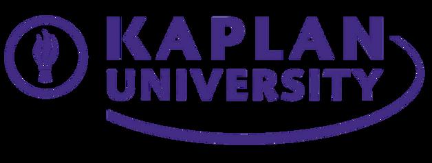 KAPLAN UNIVERSITY - LOGO - OFFICIAL.png
