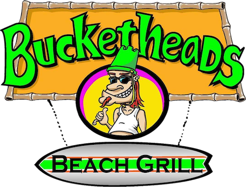 BUCKETHEADS - LOGO - OFFICIAL.png