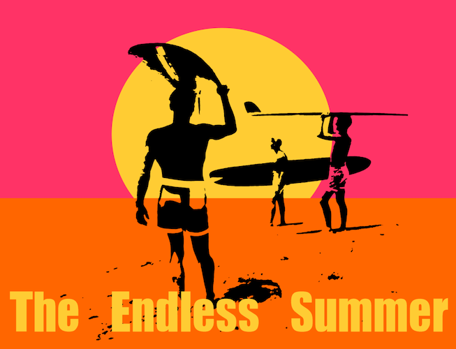 THE ENDLESS SUMMER - LOGO - OFFICIAL.png