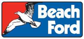 BEACH FORD - LOGO - OFFICIAL.png