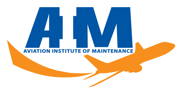 AVIATION INSTITUTE OF MAINTENANCE - AIM