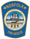 NORFOLK FIRE-RESCUE - LOGO - OFFICIAL.pn